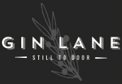 Reversed-Gin-Lane-Logo.png